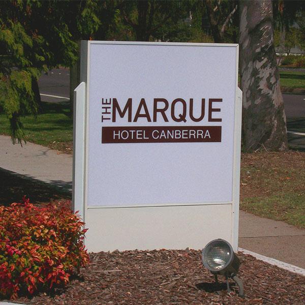 1_0005_Marque1