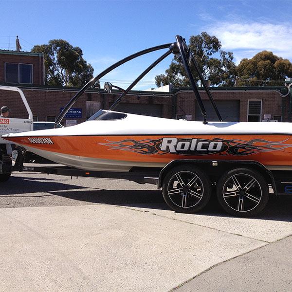 1_0007_Rolco-Ski-Boat